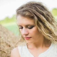 Profile photo of Susan Fernando