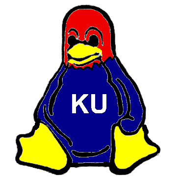 Pengjay with transparent background