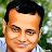 Animesh Naskar avatar image