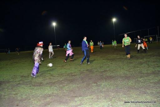Carnaval voetbal toernooi  sss18 overloon 16-02-2012 (24).JPG