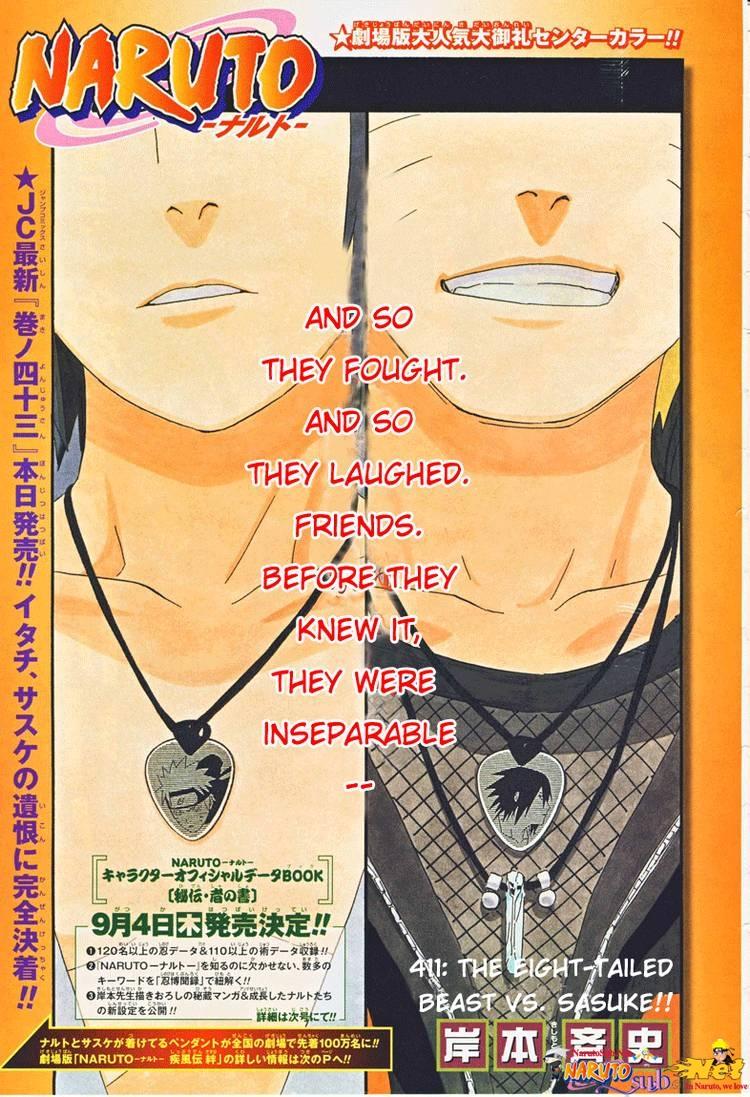 naruto trong bo p3 | Naruto SubTeam - Phân trang 57