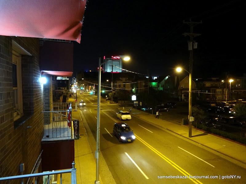 Проститутка в лберцах на ночь