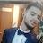 Samer Alrantawy avatar image