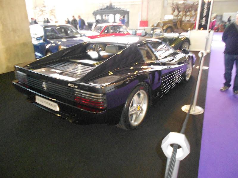 Classic Auto Madrid - 2012 - Página 3 DSCN1448