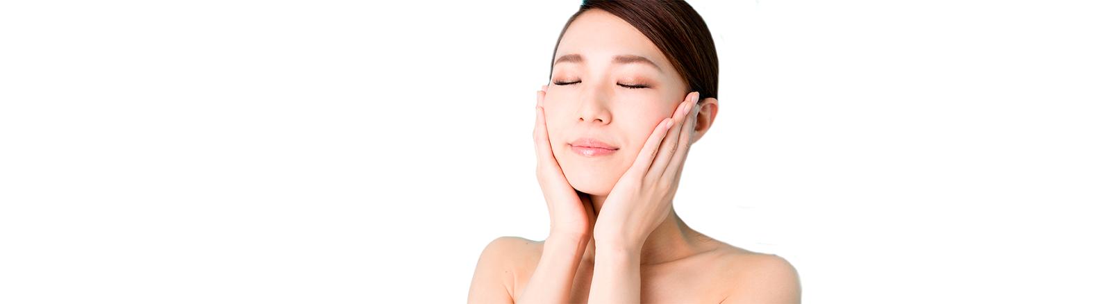 SCAR CLEARR - Kem trị sẹo rỗ hiệu quả | Cách trị sẹo rỗ trên mặt hiệu quả