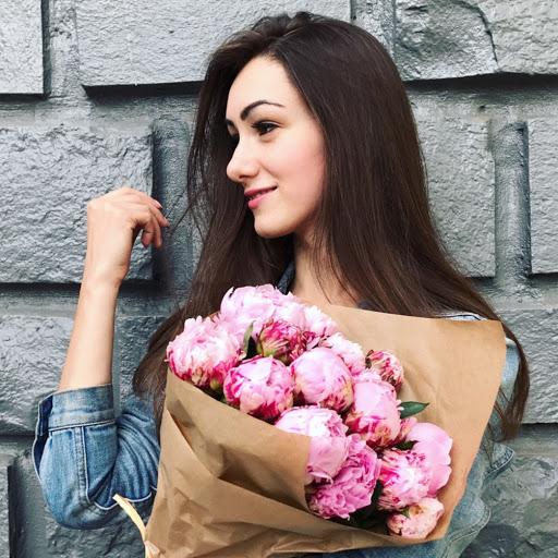 Людмила Заброцька