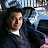 Jose Dorado avatar image