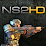 NS2HD's profile photo