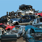Post image for Original and Aftermarket Auto Parts