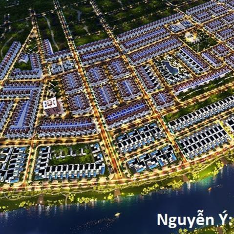Ý Nguyễn