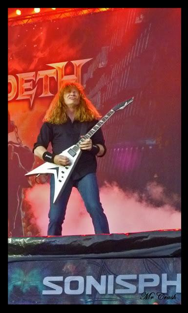 Quel concert vous avez vu ? - Page 4 Megadeth%25252001