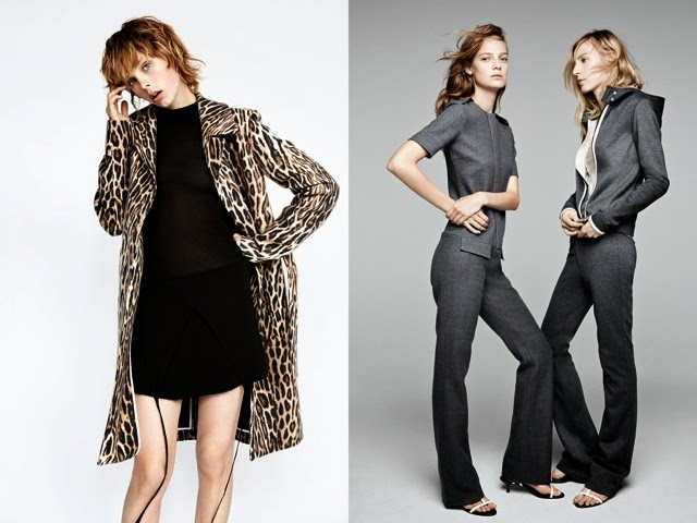 abrigo leopardo zara, traje chaqueta zara gris