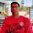 Yogesh Sanap avatar image