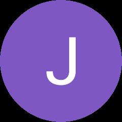 Jaimee Joy Davis Avatar