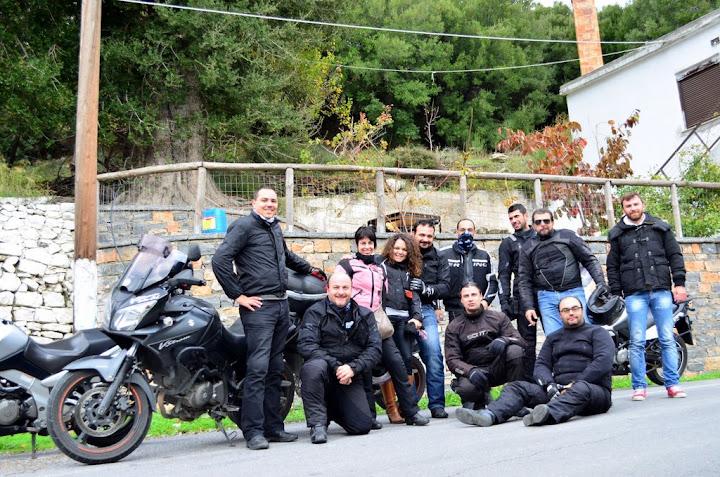 Ψυχρό  25-11-2012 1-DSC_0021