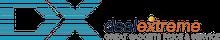 dealextreme china wholesaler store reviews