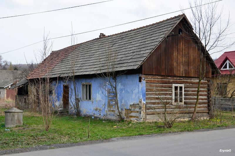 domy wKwaczale