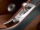 BREAKING!! Bentley EXP 10 Speed 6 Concept