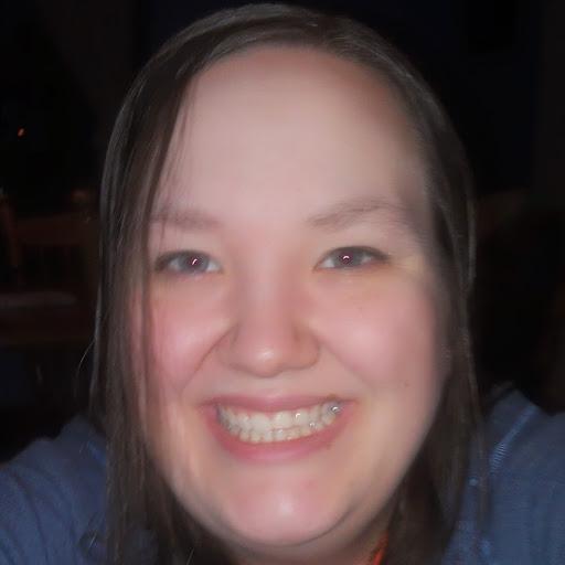 Heather Todd