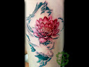 Lotus-Flower-Tattoo5