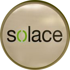 Solace On Peachtree Property Manager Avatar