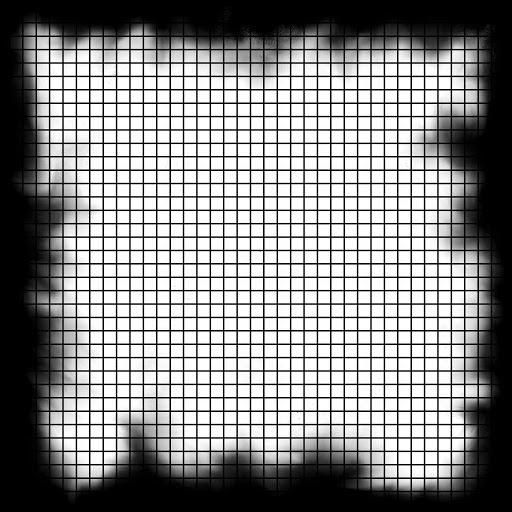 CMC-LinesGrids-Kristin-Mask1.jpg