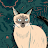 Chance Trahan avatar image