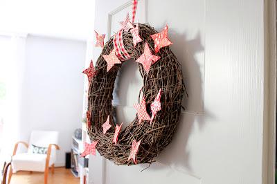 mach etwas wipkinger weihnachtsmarkt am 30 november 2013. Black Bedroom Furniture Sets. Home Design Ideas