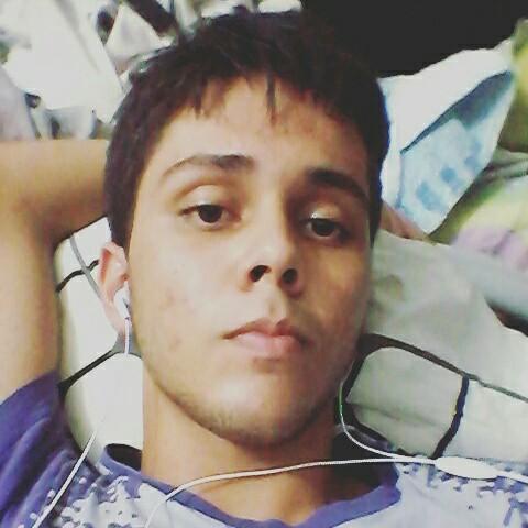 Profile picture of miqueias_emanuel