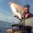 Jetski FishingShow avatar image