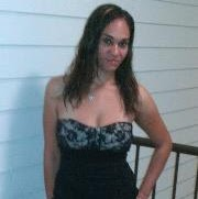 Yvette Ortiz