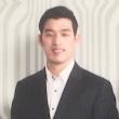 Hyung L