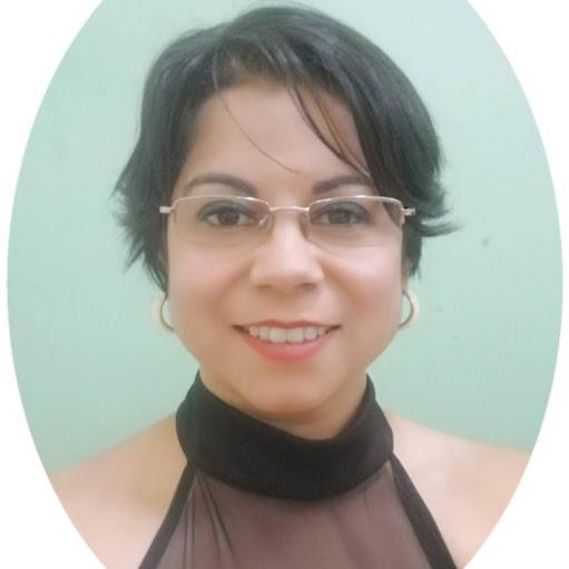 Marcia Euceda picture