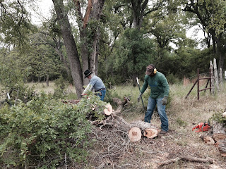 https://sites.google.com/a/riverridgeranch.org/river-ridge-ranch-poa/photo-galleries/clean-up-days