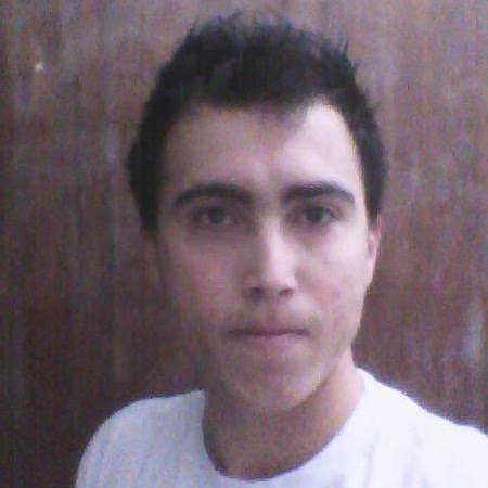 Gabriel Aquino Photo 28