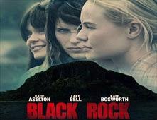 فيلم Black Rock