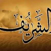 Profile picture of محمد البركاتي