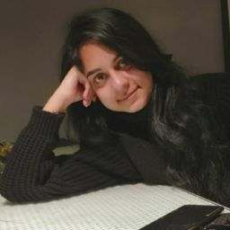 Rishika Arora's image