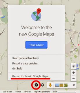 Google query ass hole suck
