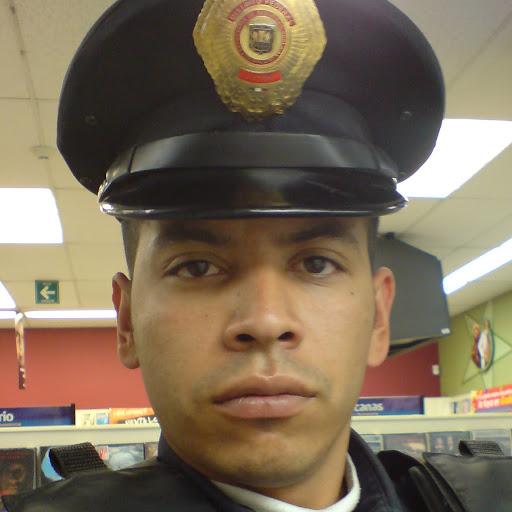 Ramon Trujillo Photo 35