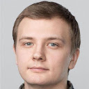 splincode web-developer