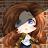Kitty Lee avatar image