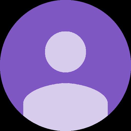 Kapil Iglesias, User Review of TheOfficePass.com
