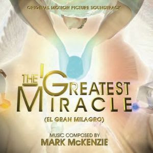The Great Miracle: a movie that is animated and spiritual