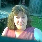 Kimberly Holt