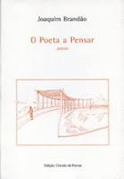 https://sites.google.com/site/estrategiascriativas/catalogo/poesia/9789728257651
