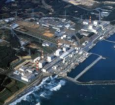 nuclear japon terremoto tsunami fukushima