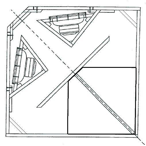 Sealed Box Versus Infinite Baffle