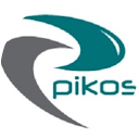 Admin @Pikos.com