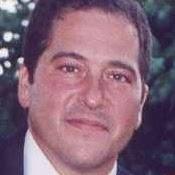 Luis Ybarra